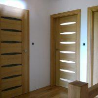 Drzwi
